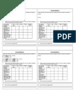 PROGRAM FEEDBACK.docx