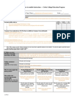 unit lesson plan-introduction