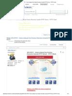 VPN PPTP - Como Enlazar Dos Puntos Remotos Usando PPTP Server - PPTP Client