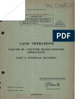 15356 Land Ops Vol 3 Part 2