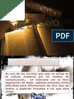 elensayo-111029153517-phpapp02.pptx