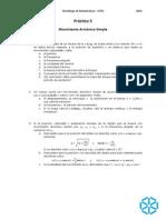 Práctico 5.pdf