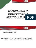 MOTIVACION.pptx