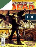 The Walking Dead [HQ - Pt-br] - 01