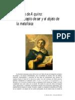 Tomas_de_Aquino_El_concepto_de_ser_y_el_objeto_de_la_metafisica.pdf