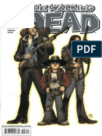 The.walking.dead.03.HQ.br.19OUT05.GibiHQ
