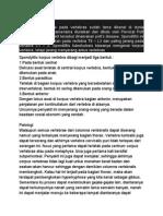 Spondilitis TB.docx