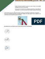 Manual Mecanica Automotriz Mediciones de Vacio