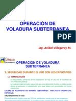operaciondevoladurasubterranea-140623120553-phpapp01