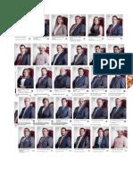 Compartir_diputados y Senadores de Veracruz Abril 2015
