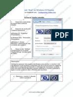 EasyWorship 2009 Configurando o Modo Dual Em 10 Passos
