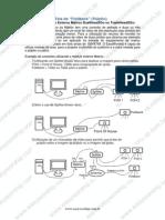 EasyWorship 2009 Configurando o Monitor de Pulpito