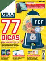 PC Guia 236
