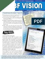 5125IIBF Vision Sep 2015