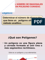 TEORIA DE POLIGONOS_DIAGONALES_CONCAVOS_732_MATEMATICAS1°