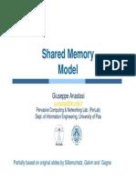 04 Shared Memory (1)