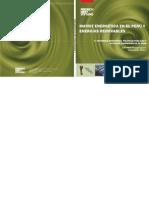 Matriz Energetica en El Peru y Energias Renovables