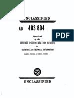 DTA Perchlorate studies.pdf