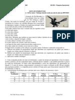 -LISTA PO 2-¢Âº TRI 2015
