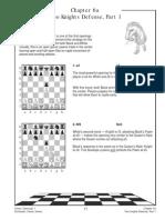 ChessOpen6a.pdf