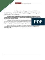 Circuito Combinacionales - Protoboard
