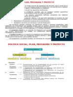 POLITICA-SOCIAL-PLAN-PROGRAMA-Y-PROYECTO.pptx-stalin.pptx