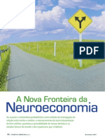 A Nova Fronteira Da Neuroeconomia Scientific American Brasil Nov 2007