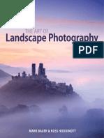 Digital Photography Masterclass Tom Ang Pdf