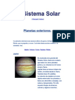 Planet As