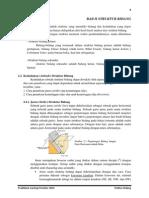 Modul Struktur Bidang (2)