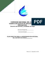 GuiaPlanDirector[1] yyyyyyy - copia.doc