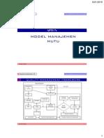 APTI-7c_Model_Manajemen_Mutu_1_2015.pdf