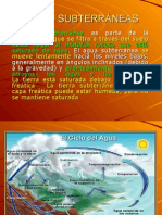 A. SUBTERRANEAS.ppt