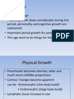 Preschooler(Fhn)BSN2Y1-1