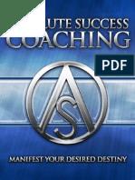 AbsoluteSuccessCoaching-Vol1