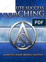 AbsoluteSuccessCoaching-Vol1