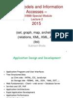 UsingXML