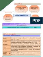 Guía del Sistema Penal Acusatorio en Panamá