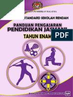 PPPJTHN6.pdf