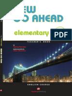 978-84-7873-656-0_NGA_A1plus_TEACHER_GUIDE_DIGITAL_EDITION (1).pdf