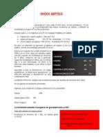 SHOCK-SEPTICO.docx