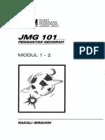 JMG_101_Modul_1-2_1-8
