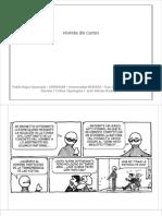 RevistaArquitectura y su Tipología en La Sabana, San José de Costa Rica PoRQue