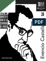 28 Evencio Castellanos
