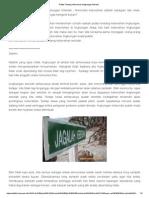 Pidato Tentang Kebersihan Lingkungan Sekolah.pdf