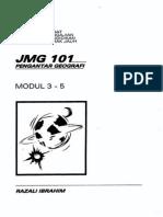 JMG_101_Modul_3-5_1-11