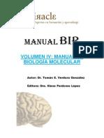 BIR Vol 4 Biologia Molecular 2014
