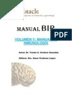 BIR Vol 5 Inmunologia 2014