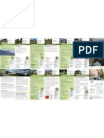 Download PDF Mondsee