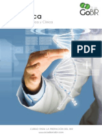 Bioquímica GOBIR.pdf